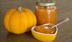 Рецепт самого вкусного варенья из тыквы