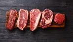 Как правильно хранить мясо: советы от Эктора Хименеса-Браво