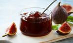 Необыкновенные рецепты: варенье из инжира