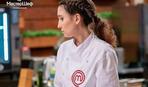 Умерла участница кулинарного шоу - Стелла Клименко
