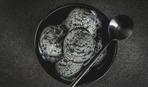 Железно вкусно: в Японии начали производство необычного мороженого