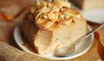 «Банановый сырник»