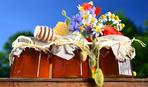 Привлекаем счастье: ритуалы на Медовый Спас
