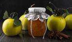 Яблочное варенье дольками: пошаговый рецепт