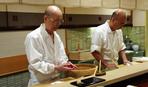 Секреты приготовления суши от старейшего шефа Японии