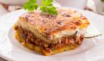Картофельная мусака - с незабываемым вкусом теплой Греции