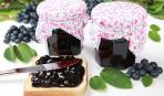 Сырое варенье из черной смородины: 3 витаминных рецепта