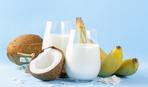 Как сделать кокосовый смузи