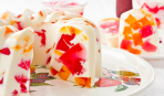 Десерт дня: торт Битое стекло
