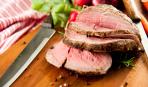 С чем надо есть мясо: идеальное сочетание