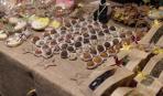 Состоялся 5-й фестиваль здоровья «Best Food Fest & Health»