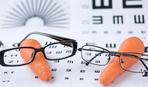 Топ-10 продуктів, які покращать зір