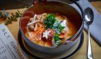 Постные первые блюда разных стран: 5 лучших рецептов по версии SMAK.UA
