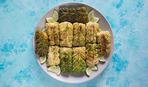 Голубцы без мяса: ТОП-4 лучших блюда по версии SMAK.UA