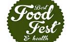 В Киеве пройдет пятый фестиваль здоровья Best Food Fest & Health