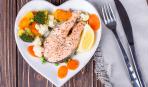 Как вкусно приготовить рыбу в пароварке
