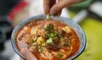 ТОП-4 супа ко Дню святого Патрика