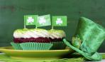 17 марта - День святого Патрика: рецепты ирланской кухни на завтрак, обед и ужин