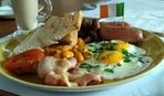4 рецепта на День святого Патрика: завтрак, обед и ужин