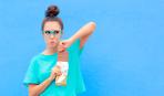 Тяга к продуктам: каких витаминов не хватает вашему организму?