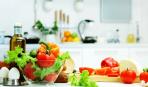 Как не превращать еду в отходы