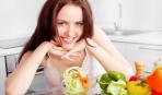 Как победить весенний гиповитаминоз