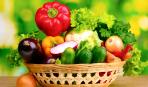 Храним, обрабатываем и готовим овощи правильно!
