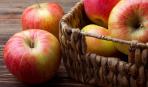 Топ-10 фактов о яблоках, которые должен знать каждый