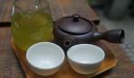 Какие бывают сорта зеленого чая