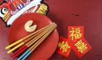 Китайский Новый год: готовим 3 восточных блюда