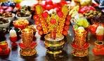 Три классных блюда на Китайский Новый год