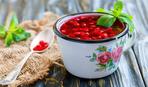 Время осенних киселей: ТОП-3 рецепта