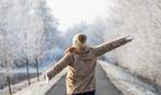 Как защититься от холода с помощью еды?
