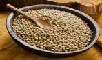 Почему стоит готовить из чечевицы: ее виды, чем полезна