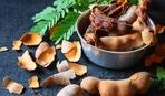 Что такое тамаринд и как его есть?