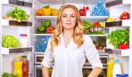 Как навести порядок в холодильнике: советы, которые надо знать всем