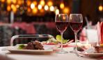 12 заповедей современного этикета в ресторане