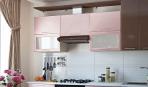 Что делать, чтобы вашей кухонной вытяжкой восхитился любой ревизор