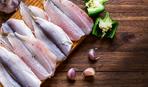 Почему – четверг рыбный день?