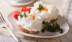 """Оригинальная подача блюд: яйца """"Орсини"""""""