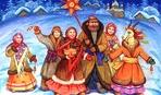 Щедрый вечер и старый Новый год: история происхождения и традиции