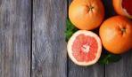 Разгрузочный день: худеем с помощью цитрусовых
