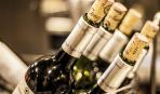 5 секретов готовки с вином, которые мы подсмотрели у шеф-поваров
