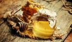 Готовим с медом: 4 лучших рецепта