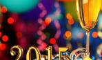 Что приготовить на Новый год 2015
