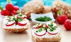 Освіжаючі бутерброди від Руслана Сенічкіна