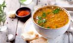 5 блюд из чечевицы - простых, полезных, вкусных