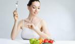 Мифы о вегетарианском питании