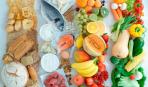 Как нужно сочетать продукты: 10 советов от профи