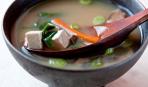 Суп Мисо: вся Япония в одной тарелке